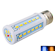 YWXLIGHT E26/E27 18W 42 SMD 5730 1650 lm Warm White / Cool White LED Corn Lights AC 85-265 / AC 220-240 / AC 110-130 V