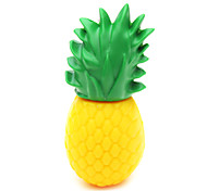 ZPK41 8GB Pineapple Fruit USB 2.0 Flash Memory Drive U Stick