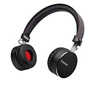 Fashion Kanen JK2 Wireless HiFi Mega Bass Music Original Headphone