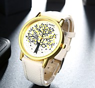 Beautiful Ladies Fashion Leather Watch