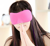 Travel Travel Sleep Mask / Inflated Mat Travel Rest Fabric / Sponge