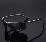 Sunglasses Unisex's Sports Cycling