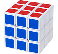 Kid's Toys 3 Layers Magic Cube for Game-specific Children's Educational Toys