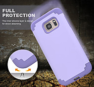 After the Shock proof touch hockey mobile phone shell for Samsung Galaxy S7/S7 EDGE
