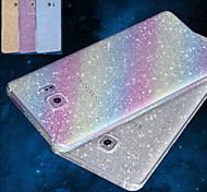 Full Body Glitter for Samsung Galaxy Note 5 Shiny Phone Sticker Case Sparkling Diamond Film Decals