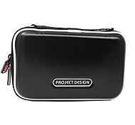 Nintendo 3DS LL (XL)-#-3DSLL-Mini-Cuero PU-Audio y Video-Bolsos, Cajas y Cobertores-Nintendo 3DS LL (XL)