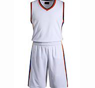 2016 Season Game Basketball Jersey