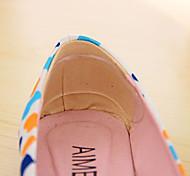 PantofolaForAccessori di emergenza Gomma 7*9*1cm