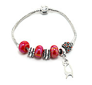 Women's Fashion DIY Bracelets Gift Bracelets