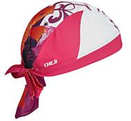 Cappelli / Bandane-Campeggio e hiking / Pesca / Scalate / Equitazione / Golf / Corse / Attività ricreative / Baseball / Ciclismo-