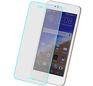 Toughened Glass Screen Saver for HTC Desire 728