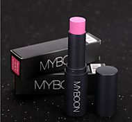 MYBOON® New Arrival Colorful Face Blush
