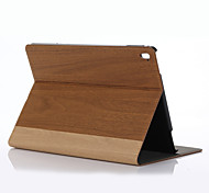 Luxury Cover Slim Smart Voltage Folio Stand PU Case with Stand for iPad Air 2