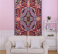 Tecido Como na Imagem,Estampado Desenhos Animados 100% Poliéster cobertores 140cmx210cm