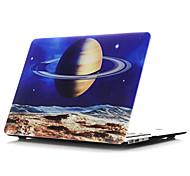 цветной рисунок ~ 40 стиль плоской оболочки для Macbook Air 11 '' / 13 ''