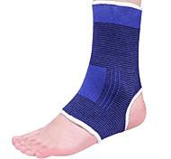 Facile da indossare / cavigliera protettivo per il fitness / corsa / volano