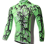 Xintown Pro Team Cycling Bike Long Jersey Bicycle Clothing Sportwear