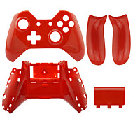 Bolsas e Cases-NenhumBluetooth / USB- paraUm Xbox