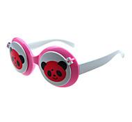 Gafas de Sol niños'sModa / Geek y Chic / Estilo de gafas de sol Anti-UV / 100% UV400 Redondo Múltiples coloresGafas de Sol / Casual /
