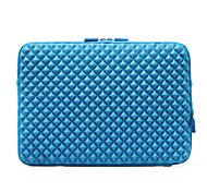 Laptop Sleeve Bags Waterproof Shockproof Computer Bag for Macbook Pro Retina 15.4