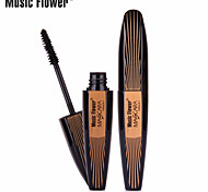 2016 New Arrival Good Quality Mascara