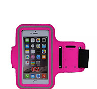 Exquisite Outdoor Sports Arm Band for iPhone 6/6S (Assorted Colors)