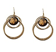 Material Earring Jewelry Type Occasion Quantity