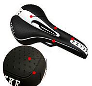 Fahrradsattel Radfahren/Fahhrad / Geländerad / Rennrad / Mountainbike / BMX / Andere / Fixed Gear Bike / Freizeit-Radfahren Leder Andere
