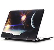 shell plana cor desenho ~ 38 estilo para MacBook Air 11 '' / 13 ''