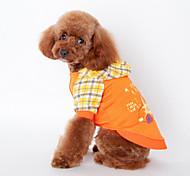 Handsome Car Design Pet Hooded T-shirt