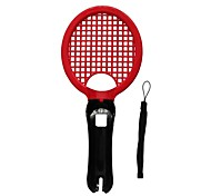2 x Tennis Racket Kit Pack PS Move Motion Attachment for Sony PS3 Controller