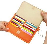 Utility Multifunction Card Storage Holder
