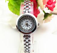 fasion vogue attractive JW ladies bracelet quartz watch for women Cool Watches Unique Watches