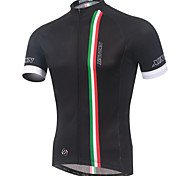 XINTOWN Cycling Clothing Bike Bicycle Short Sleeve Cycling Jersey Tops