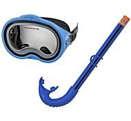 intex conjunto aventureiro mergulho