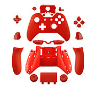 USBСумки, чехлы и накладки-Один Xbox-Один Xbox