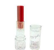 Lipstick Shimmer Stick Coloured gloss