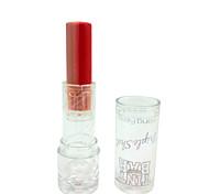 Rouges à Lèvres Lueur Baume Gloss coloré