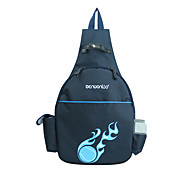 Tennis Shoulder Bag Shoulder Bag Versatile Tennis