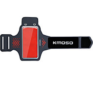 course imperméable série sportive brassard pour iPhone6 / 6s / plus, adapté pour téléphone mobile 4/2 à 5/7 pouces