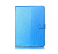 Leather Cases with Card Holders For Samsung Galaxy Tab S 10.5 Samsung GALAXY Tab S 10.5 T800/Galaxy Tab 4 10.1 T530