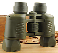 Binocular /Night Vision/High Magnification / High-definition Telescope
