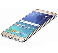 para Samsung J710 protector de pantalla más templado de vidrio 0.26mm
