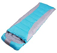 New Arrival Outdoor Camping Sleeping Bag
