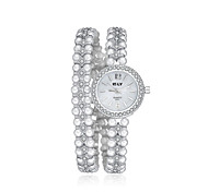 Women's Fashion watch Cool Watches Unique Watches