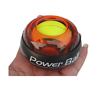 Powerball Fitness Ball Exercise With Light Emitting Ball