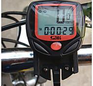 Moto Relógios de bicicleta Bicicleta De Montanha/BTT / Bicicleta de Estrada / Outros / Bicicleta  Roda-Fixa / Ciclismo de LazerExplorar /