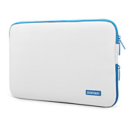 POFOKO® 13.3 Inch Laptop Sleeve Blue/Pink