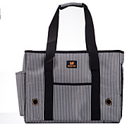 Pet Carrier Dog Bag for Dogs and Cats