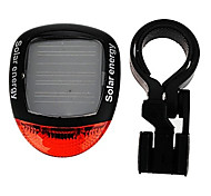 - - Cycling Alarm / Color-Changing Other other Lumens Battery / Solar Cycling/Bike-Lights